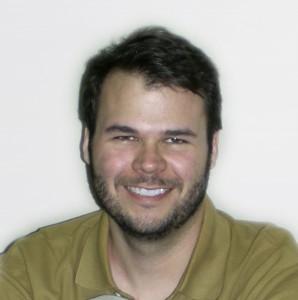 Edmund Jorgensen