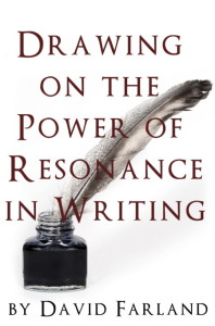Drawing on the Power of Resonance in Writing 450x680