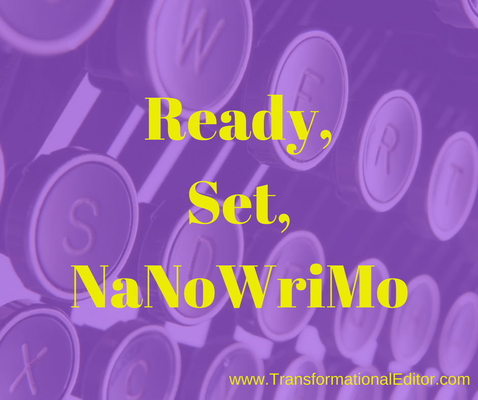 ready-set-nanowrimo
