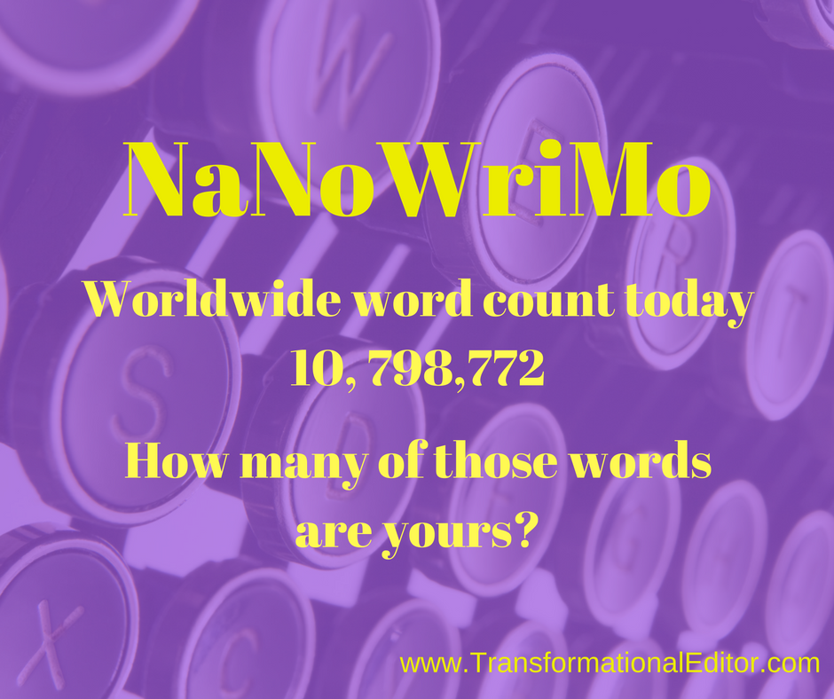 nanowrimo-word-count